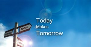 today_makes_tomorrow_m